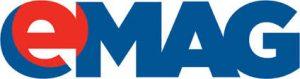 eMAG devine acționarul majoritar al companiei Sameday Courier
