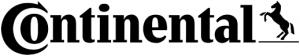 Continental investește 4 mil. de euro pentru reducerea mirosurilor degajate de fabrica de cauciucuri