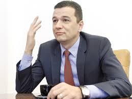 Grindeanu a discutat cu o delegație a Băncii Mondiale despre parteneriatul cu România