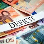 România, cea mai mare creștere a deficitului bugetar ESA din UE în trimestrul 1 2017 față de T4 2016
