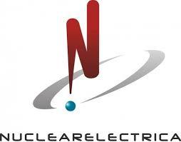 Nuclearelectrica a raportat un profit de 133 de milioane de lei, în primele șase luni din 2017, conform ZF