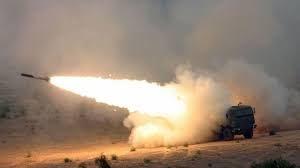 SUA vor vinde României rachete de artilerie de 1,25 mld. dolari. Departamentul de Stat a aprobat operațiunea
