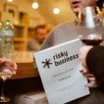 Cluj: Fondul Risky Business investește 70.000 de euro pentru casa de marcat virtuală Ebriza