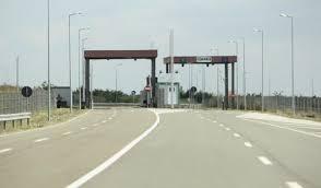Un nou punct de frontieră între România și Bulgaria a fost inaugurat în județul Constanța