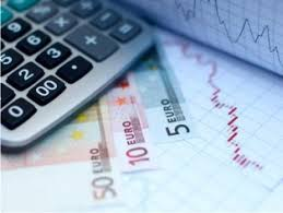 POR 2.2 – Investiții în IMM – simpla înlocuire a unor active nu poate fi considerată eligibilă pentru acordarea unui ajutor regional pentru investiții inițiale