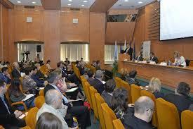 România productivă și 8 din marile ei probleme
