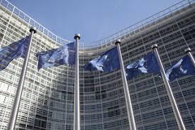 Comisia Europeană sesizează Consiliul UE, în virtutea Articolului 7, pentru sancţionarea Poloniei
