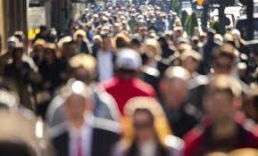 INS: Rata de ocupare a populației a depășit, în trimestrul III 2017, ținta europeană de 70%