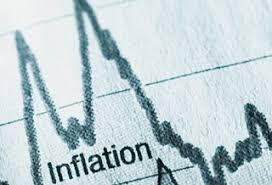 Inflaţia a ajuns la 4,32% în prima lună din 2018. Explicaţii şi ce ne aşteaptă