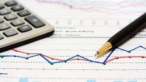 INS: În ianuarie 2018, rata anuală a inflației a urcat la 4,3% – record al ultimilor 5 ani