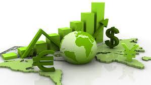 FMI: Creşterea economiei mondiale – mai mare în 2018 decât în 2017. Riscurile normalizării dobânzilor pentru țările emergente