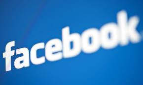 Acțiunile Facebook au scăzut sub 165 de dolari, după ce Zuckerberg a admis că au existat unele erori