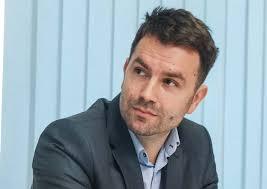 Învățăturile lui Cătălin Drulă către Darius Vîlcov, coordonator al proiectelor de infrastructură