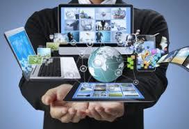 Piața IT&C din România a crescut anul trecut cu 15%