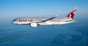 Qatar intenționează să cumpere o participație de 10% din American Airlines
