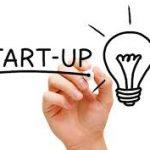 Un nou fond de investiții, care vizează start-up-uri din tehnologie, intră în România