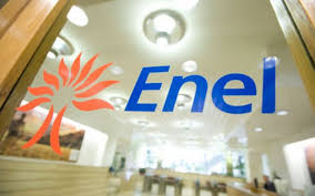 Grupul Enel achiziționează EnerNOC, furnizorul de servicii de management pentru energie inteligentă