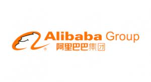 Jack Ma, fondatorul Alibaba, și-a sporit averea cu 2,8 miliarde de dolari într-o singură zi