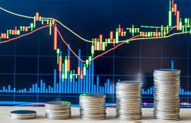 Creștere cu 85% (!) a deficitului de cont curent în 2017: Crește datoria pe termen scurt, investițiile străine bat pasul pe loc