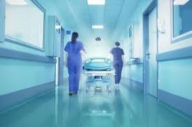 Cu câtă grație ratează România cele 3 spitale regionale