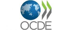 OCDE anticipează că economia globală crește cu 3,5% în 2017, cel mai mare avans din ultimii 6 ani