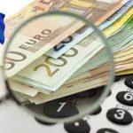 Eurostat: România este pe locul trei în UE la inegalitatea veniturilor, raportul este 7 la 1