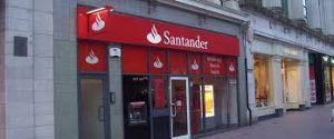 Santander a cumpărat cu un euro banca rivală Banco Popular din Spania, pentru a o salva de la colaps