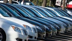 APIA: Livrările de autovehicule noi au avut o creștere de 18,1% în primele cinci luni din 2017