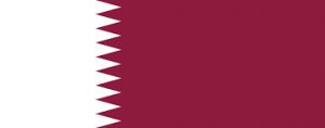 5 state arabe au rupt relațiile diplomatice cu Qatar, acuzat de sponsorizarea terorismului. Efectele deciziei