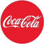 Timiş: Coca-Cola investeşte 7 milioane de euro într-o linie de îmbuteliere de mare viteză a dozelor