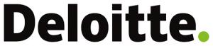 Deloitte: România are al 7-lea cel mai mare cost al contribuțiilor de asigurări sociale din Europa