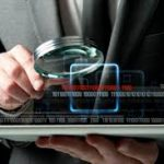 Cluj: Primul incubator digital din România va ajuta companii din domeniul IT să se dezvolte