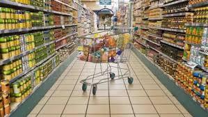 INS: Comerțul cu ridicata, în creștere pe primele patru luni ale anului