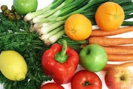 Comisia Europeană pregătește o metodă pentru analiza calității alimentelor