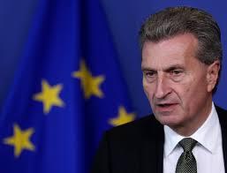 Comisar european: Marea Britanie va finanța programele UE și după producerea Brexit