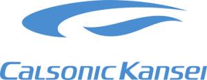 Calsonic Kansei, unul dintre cei mai importanţi furnizori pentru industria auto construieşte o nouă fabrică în România