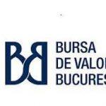 România a ratat promovarea la statutul de piață emergentă