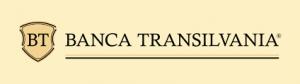 Banca Transilvania a raportat un profit de 496 mil.lei în S1, în creştere cu 8%; la nivel de grup, profitul a urcat la 513 mil.lei , Conform ZF