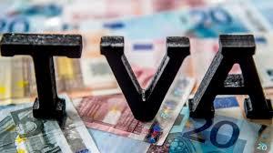 Split TVA: Ce nu vrea să vadă guvernul la frauda cu TVA și de ce are o definitie diferită a gap-ului față de Comisia Europeană