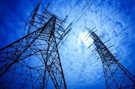 Electrica a obținut, în primele 9 luni din 2017, un profit net de 95 milioane lei