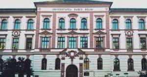 Cluj-Napoca: Impactul direct al UBB în economia orașului este de 190 de milioane de euro