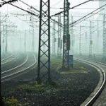 Coridorul feroviar Curtici-Constanța va fi modernizat cu o finanțare europeană de 1,3 miliarde euro