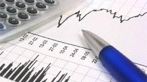 Eurostat: Inflația anuală în zona euro este așteptată să ajungă la 1,9% în aprilie