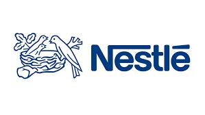 Nestle ar putea plăti peste 400 de mil. de dolari pentru un pachet majoritar din Blue Bottle Coffee