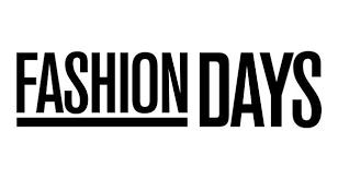 Vânzările Fashion Days au crescut cu 60% în primele opt luni, în România, Bulgaria și Ungaria