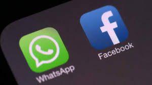 Uniunea Europeană a amendat Facebook cu 110 milioane de euro pe fondul acordului cu WhatsApp
