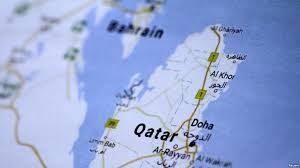 Statele Unite cer relaxarea sancţiunilor comerciale impuse Qatarului