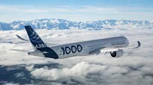 Flota comercială aeriană a lumii se va dubla în următorii 20 de ani. Achizițiile globale vor ajunge la 5.300 mld. Dolari