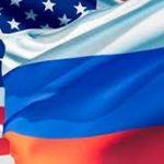 Statele Unite înăspresc sancţiunile contra Rusiei, din cauza conflictului ucrainean