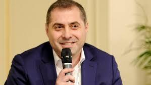 Florin Jianu: În România ar trebui să se înfiinţeze licee de antreprenoriat